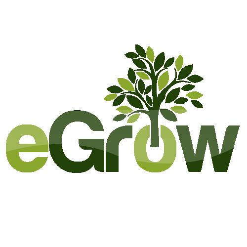 eGrow